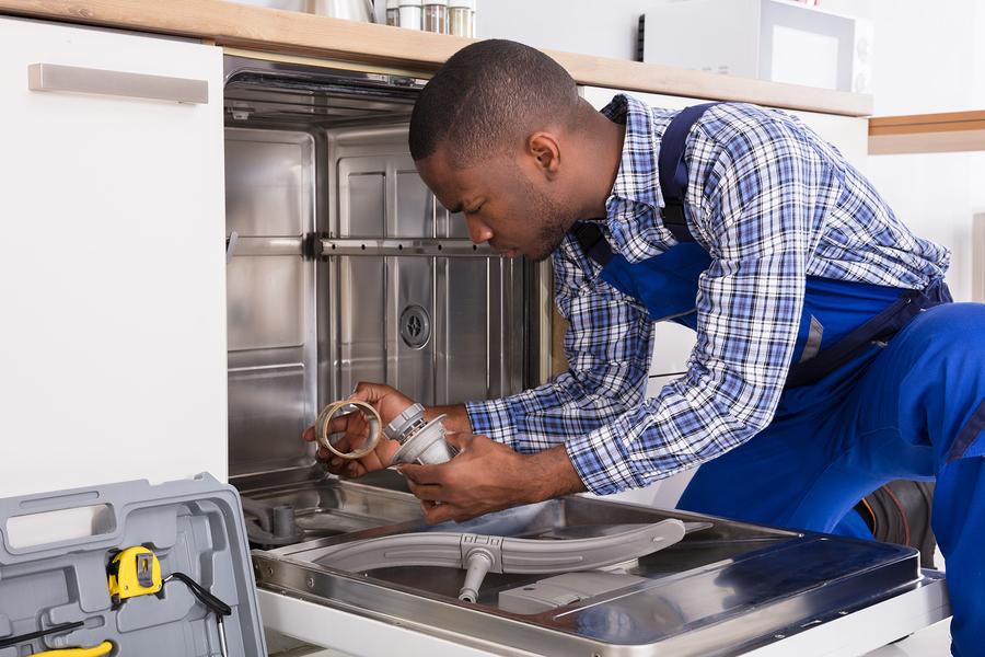 Appliance Repair in Barrie Ontario