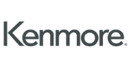 Kenmore Appliances