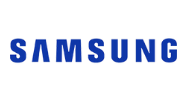 SAMSUNG Appliances